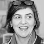 Bryndís Bragadóttir