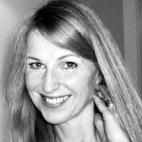 Sigurborg Stefánsdóttir