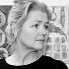 Svanborg Matthíasdóttir