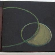 book art - Svanborg Matthíasdóttir