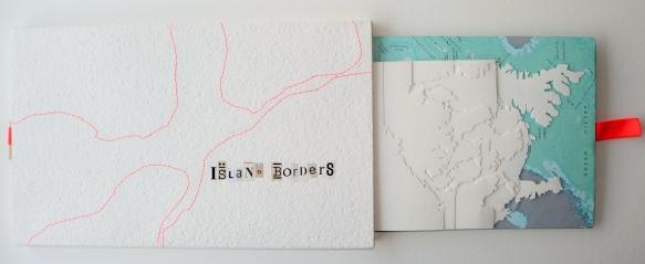 Island Borders1