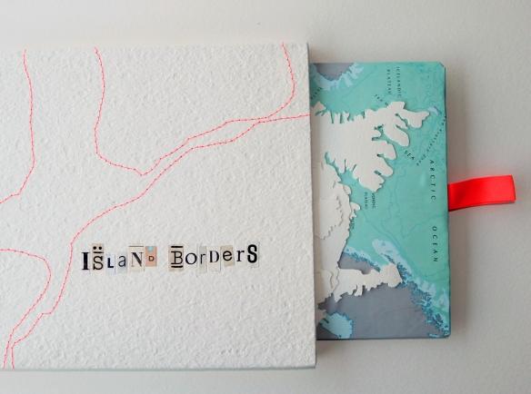 Island Borders2