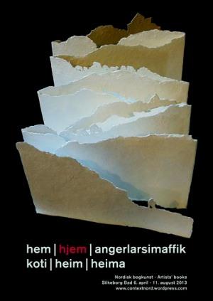 HEIM2web