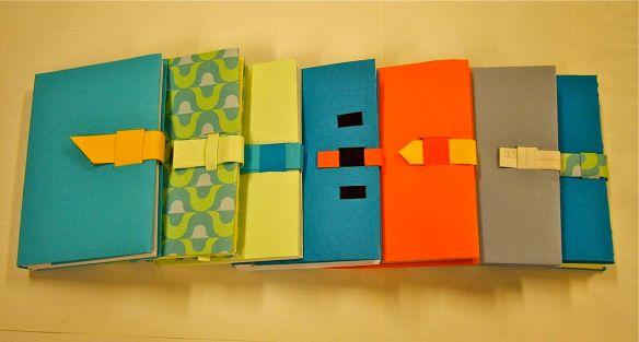 Origamibooks2