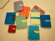 ARKIR - origami books