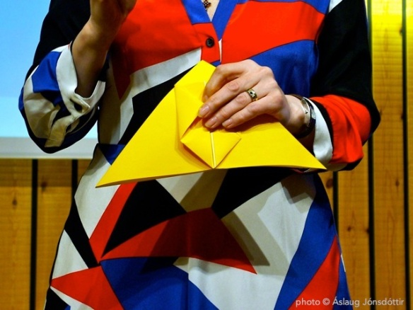 OrigamiAssiaBrill2013