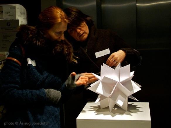 OrigamiDaveBrill2