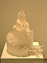 Babel - Áslaug Jónsdóttir