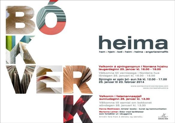 Bodskort-HEIMA-web