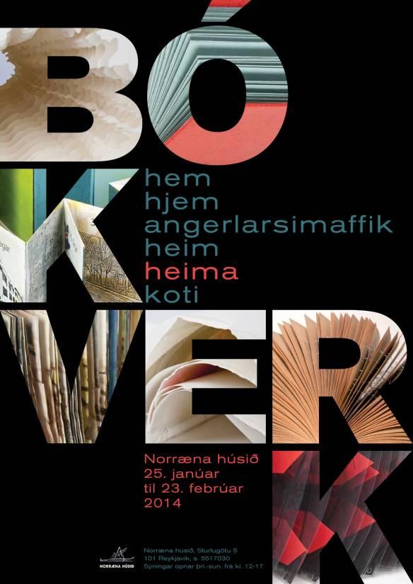HEIMA2014-A5Dweb