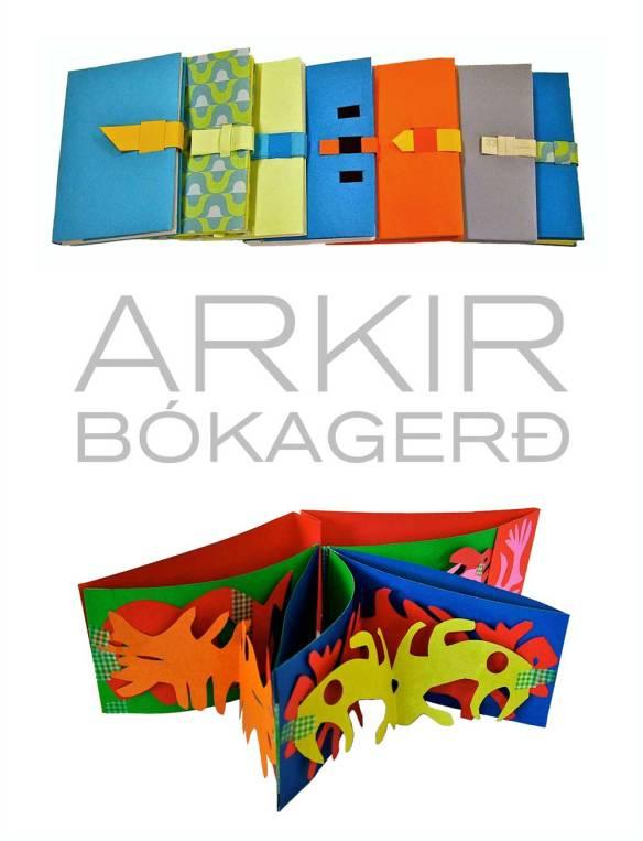 ARKIR-bókagerd-web