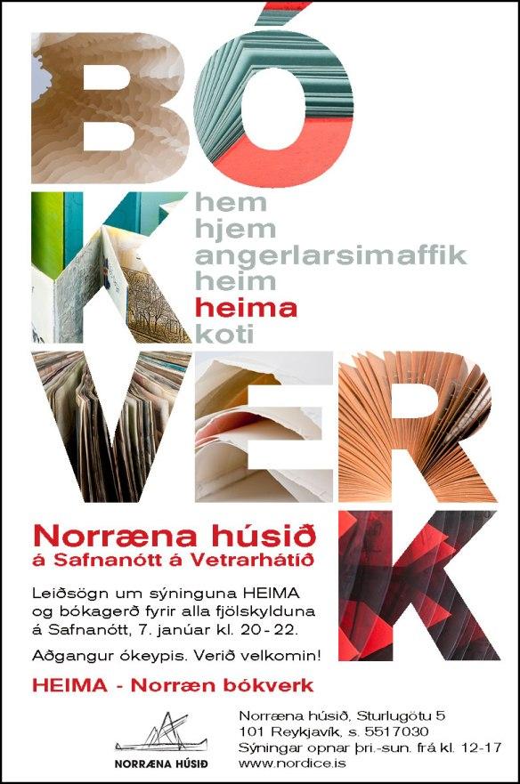 HEIMA-Auglysing-Safnanottweb
