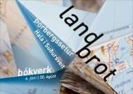 ARKIRlandBROT2014web