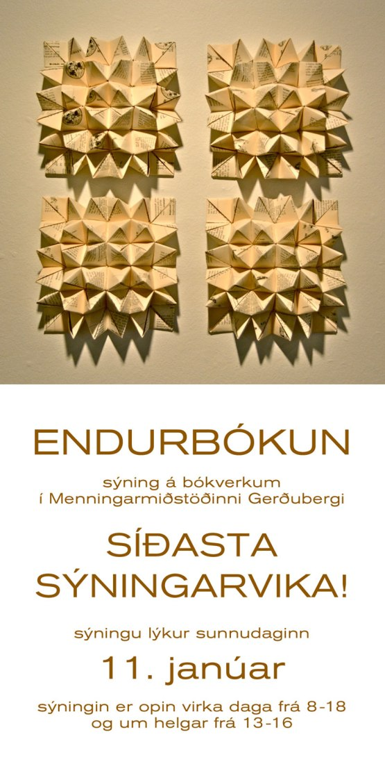 Endurbokun-LOK11jan