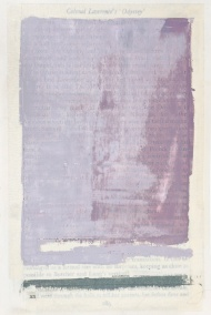 Svanborg Matthíasdóttir: p. 245-153 (detail)