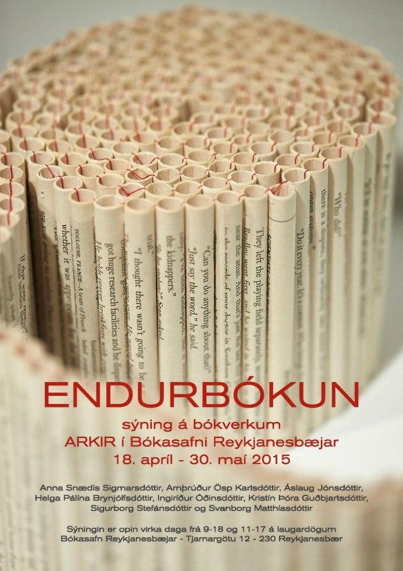 ARKIR-A5-Endurbokun-web