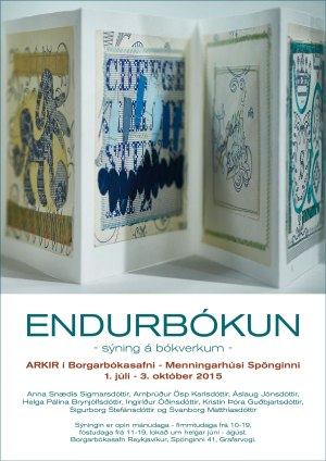 ENDURBOKUNSPONGIN2015