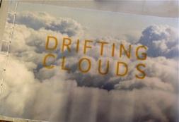 DriftingClouds 23
