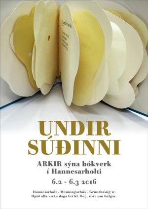 Hholt-ARKIR-2016-Poster-web