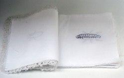 artwork by: Jóhanna Margrét