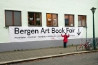 BergenBAF
