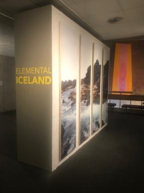 Elemental-Iceland-MOFA-001