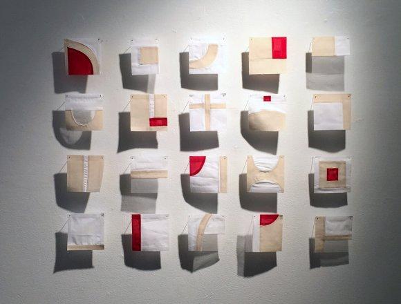 Emily-Yurkevicz-LanscapeStudies