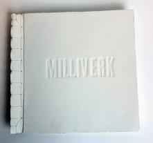 Milliverk-2020-Inga-web