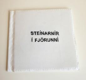 Steinarnir-í-fjörunni-Inga-web