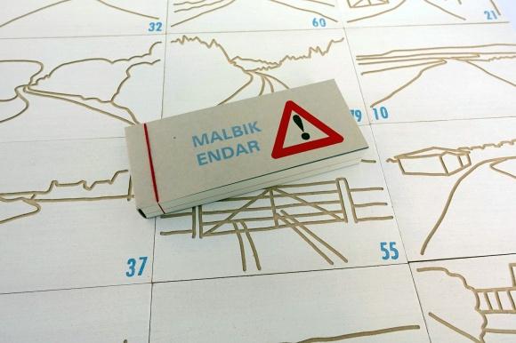 Imi-Maufe-MalbikEndar-web