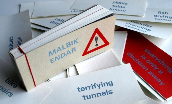mi-Maufe_Malbik-Endar-web